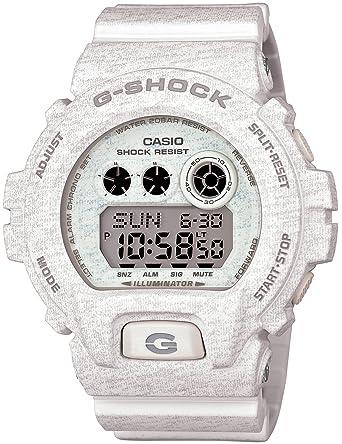 Casio GD-X6900HT-7JF Karóra