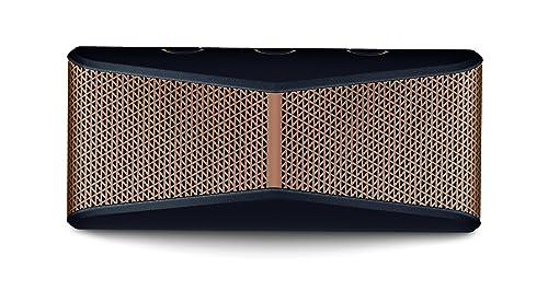 912DredURuL. SL500  Der beste tragbare Bluetooth Lautsprecher