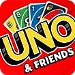 UNO TM & Friends - Das klassische Kartenspiel als Gemeinschaftserlebnis!
