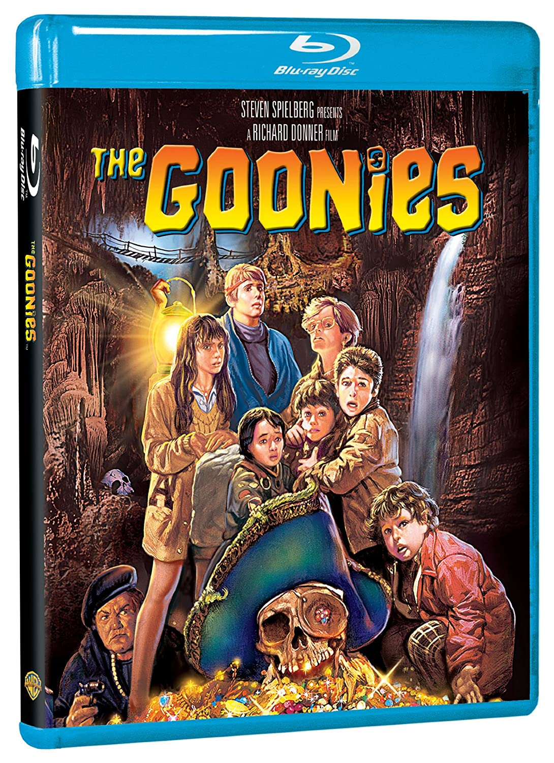 Скачать the goonies nes