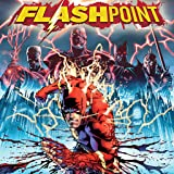 img - for Flashpoint (Issues) (48 Book Series) book / textbook / text book