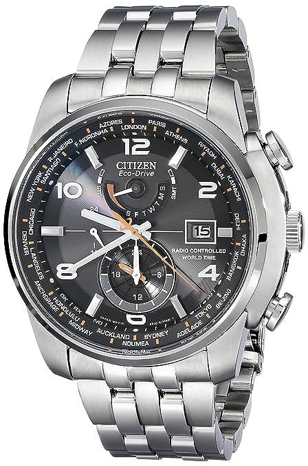 912H-uGqjYL._UY679_ Best Watches for Best Men. Top 5 luxury watches under 1000 dollars 2017
