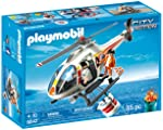 Playmobil 5542