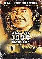 Die H�lle der 1000 Matern