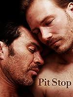 Pit Stop (Mit Untertiteln) [2013]