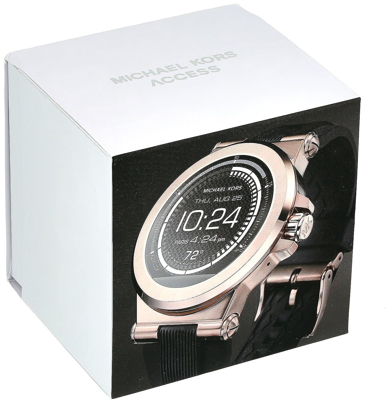 96a97db0feea Michael Kors MKT5010 Price on 02 May