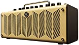 Yamaha THR Series Amps THR10 THR10 Electric Guitar Mini Amplifier