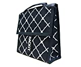 PackIt Freezable Mini Lunch Cooler, Viceroy