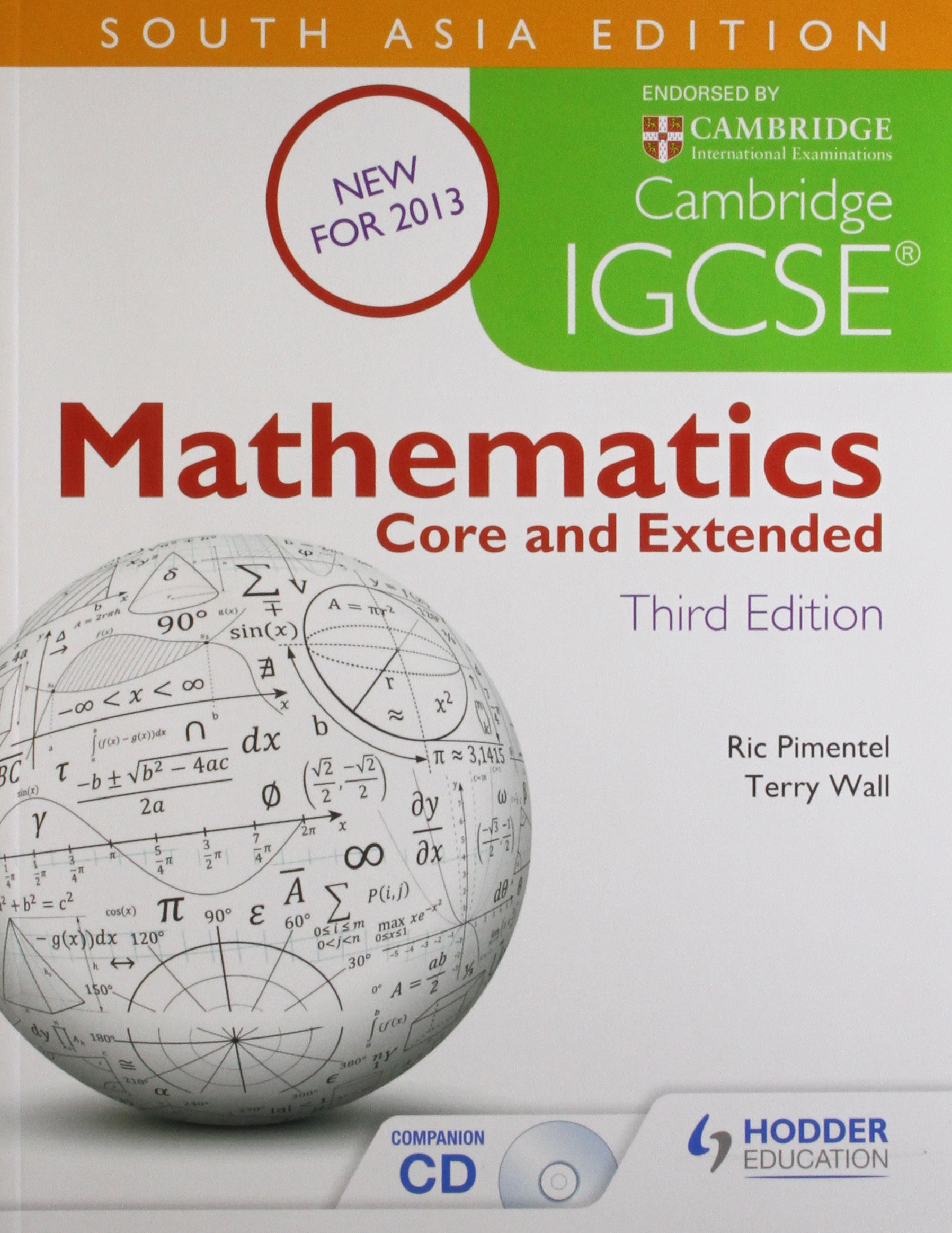 CAMBRIDGE IGCSE MATHEMATICS CORE AND EXTENDED COURSEBOOK PDF DOWNLOAD