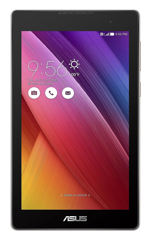 Offerte Asus shop Zenj Pad tablet