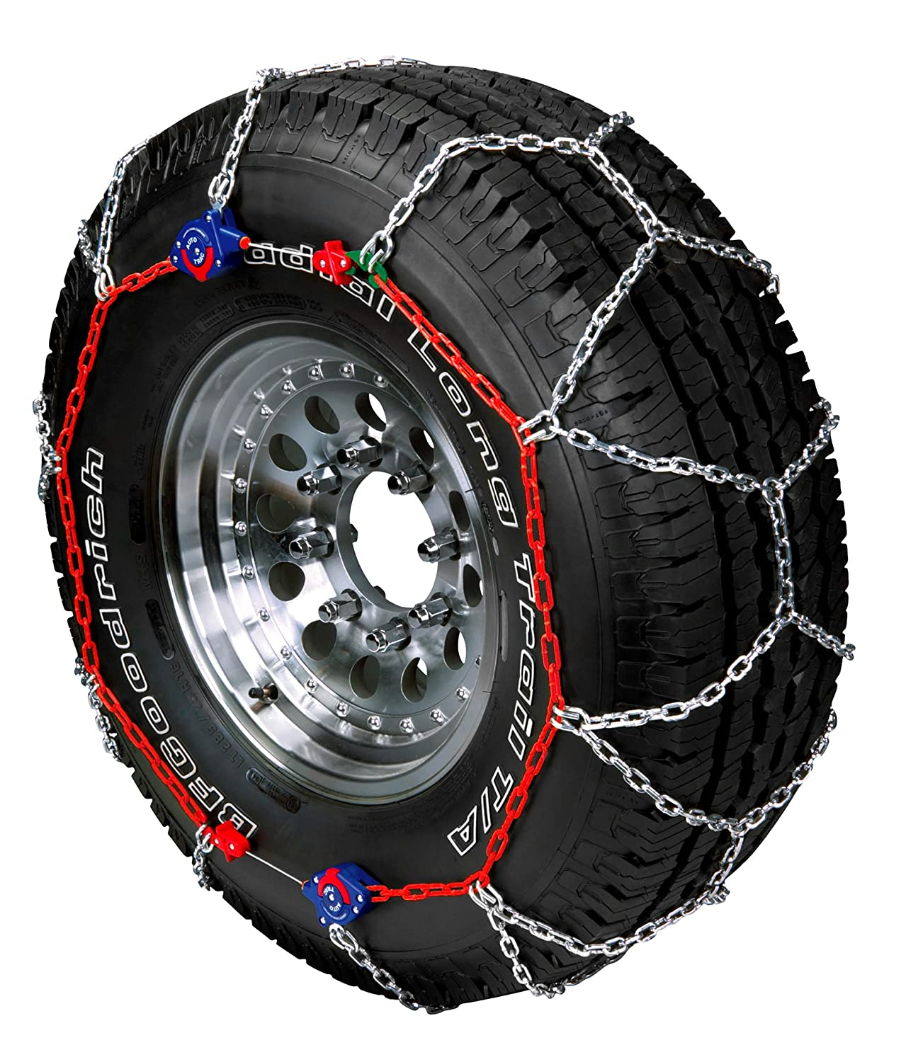 snow chains subaru outback subaru outback forums. Black Bedroom Furniture Sets. Home Design Ideas