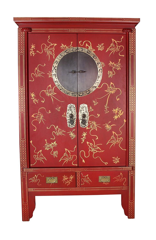 SIT-Möbel 1865-25 Hochzeitsschrank