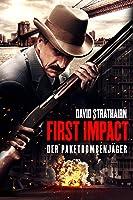 First Impact Der Paketbombenj�ger