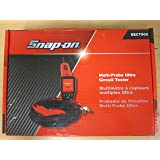 Snap On Tools EECT900 Multi Probe Ultra Circuit Tester