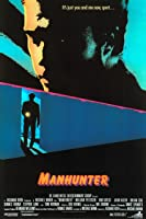 Manhunter [HD]