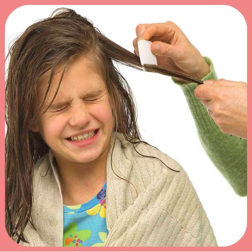 head-lice-treatment