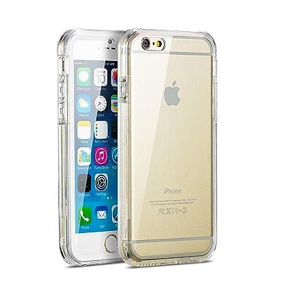 Super Protective Iphone 6 Cases Iphone 6 Plus Case