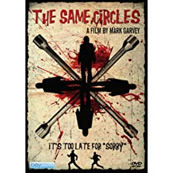 The Same Circles