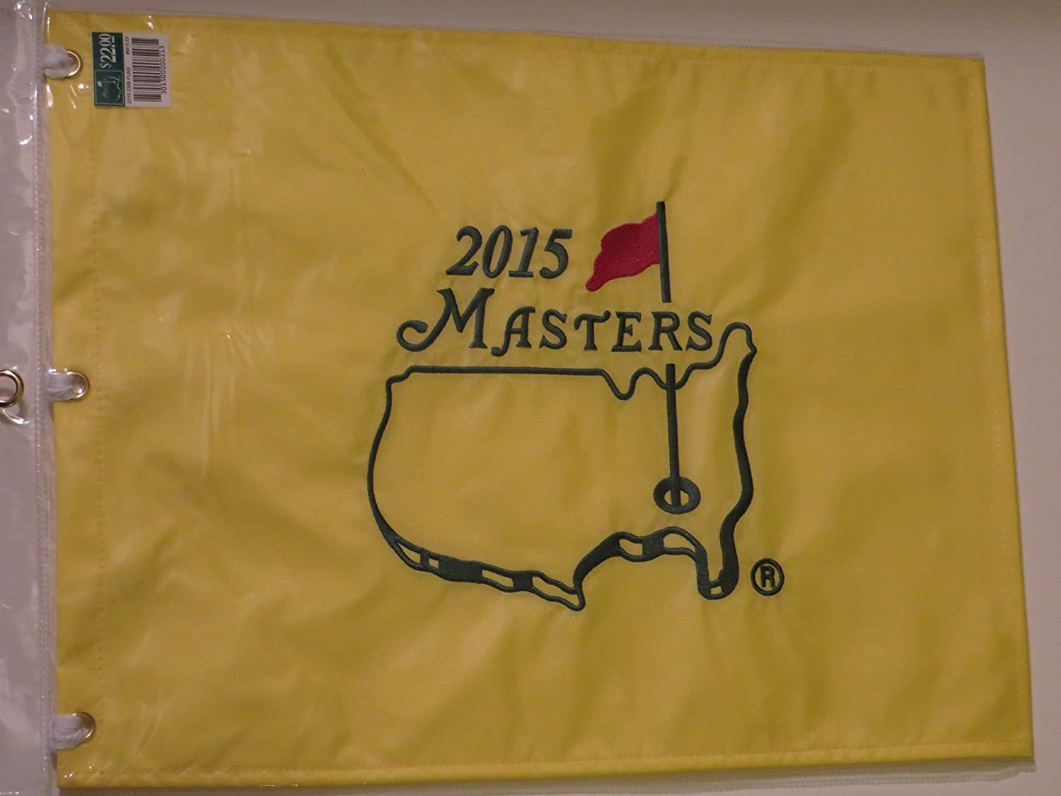 Masters Golf Tournament Tickets 2011 2015 Masters Golf Tournament