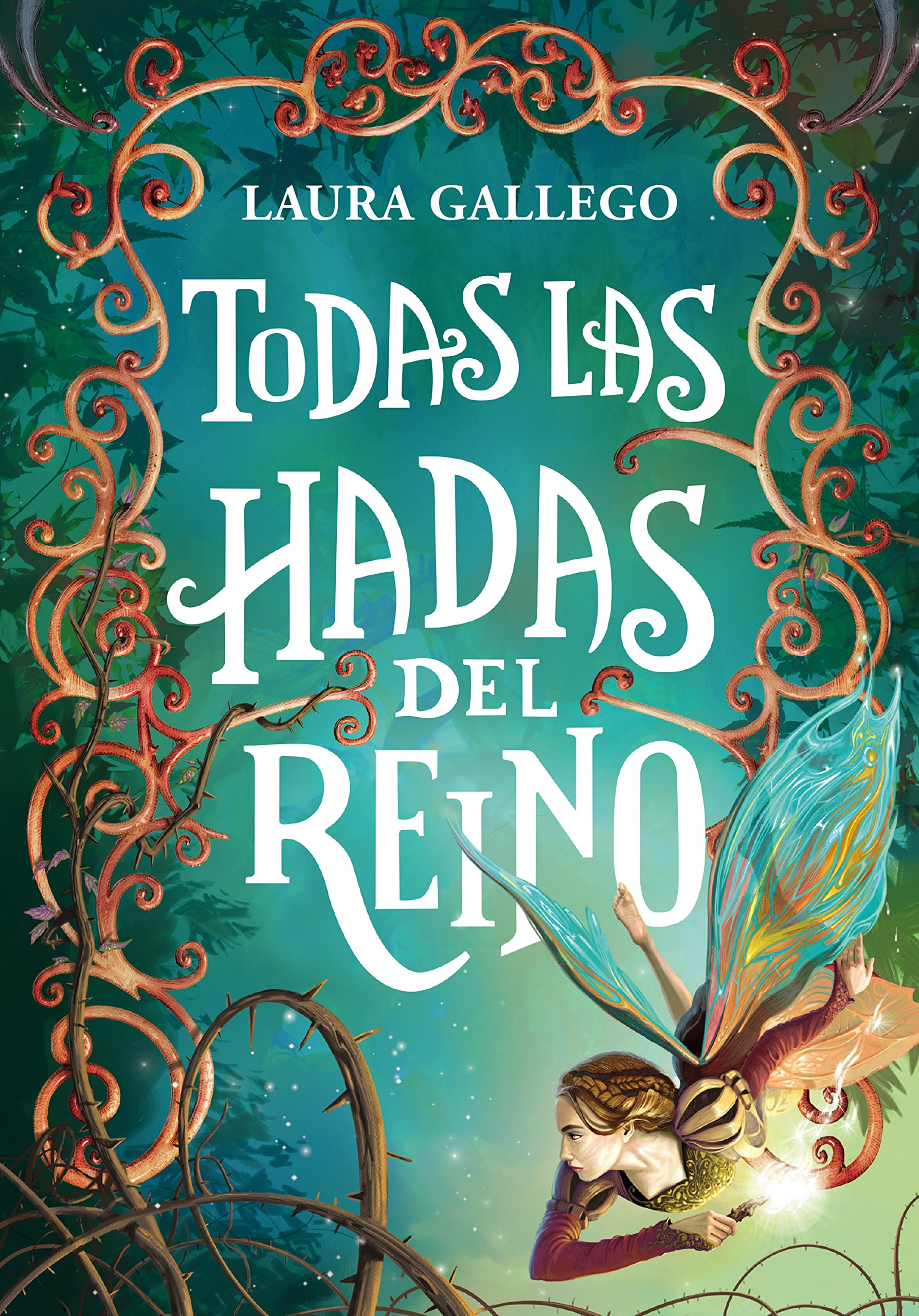 todas-las-hadas-del-reino-book-tag-nominaciones-blogs-blogger-opinion-interesantes