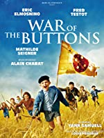 War Of The Buttons (La Guerre Des Boutons) [HD]