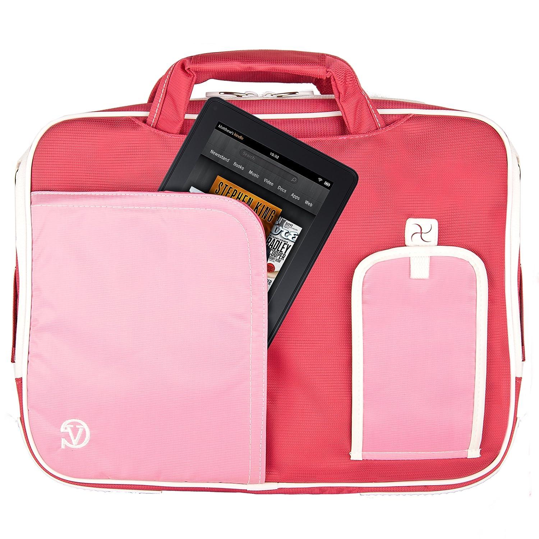 Vangoddy Pindar Messenger Shoulder Bag Case 54