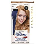 Clairol Nice 'n Easy Root Touch-Up, 8R Reddish Copper Blonde (Color: Reddish Copper Blonde, Tamaño: 1 Count)