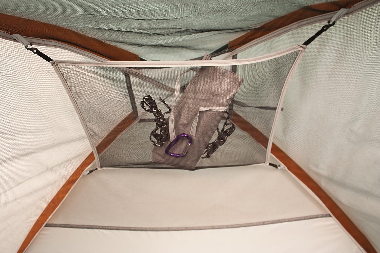 Cedar ridge rimrock 6 tent review for Cedar ridge storage