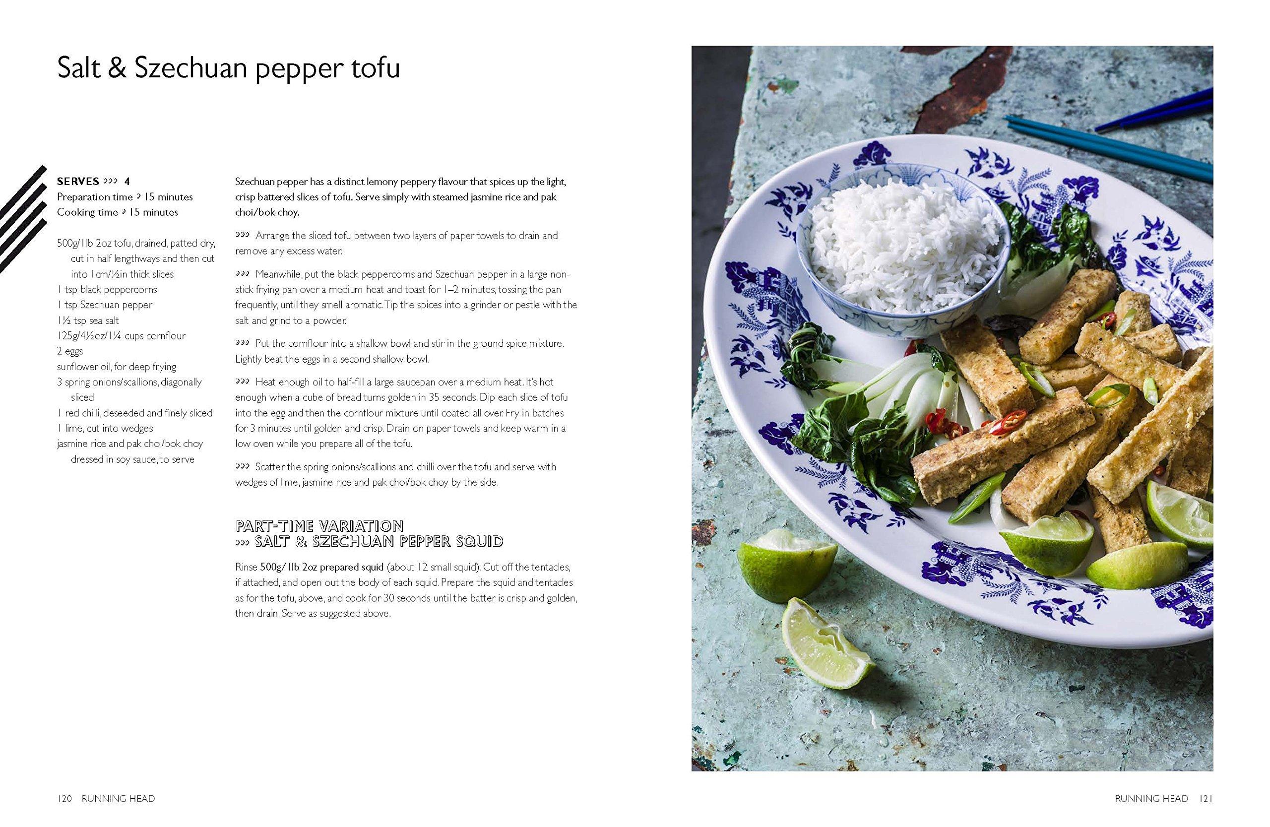 jml go chef recipe book pdf