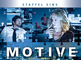 Motive Staffel 1