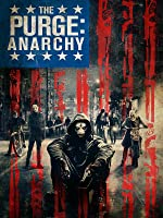The Purge: Anarchy [HD]