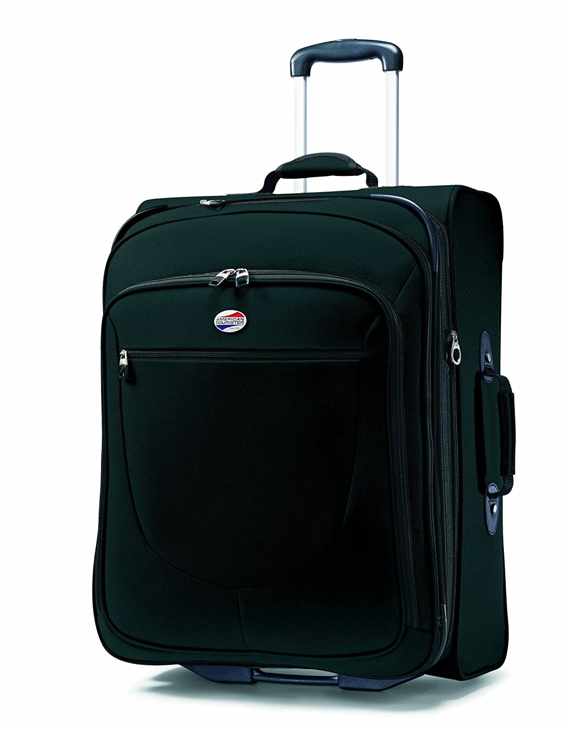 the gallery for gt american tourister trolley bags sizes