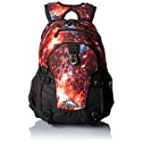 High Sierra Loop Backpack, Space Age/Black (Color: Space Age/Black, Tamaño: One Size)