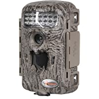 Wildgame Illusion 6MP Digital Deer and Game Trail Camera (I6I20)