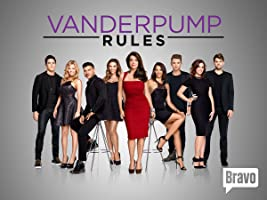 Vanderpump Rules, Season 4