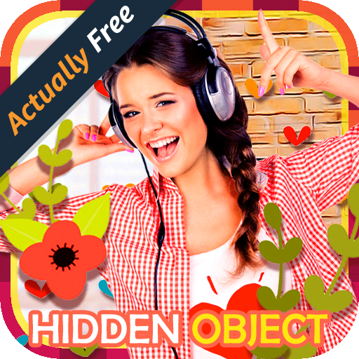 Hidden Object - My Home Date (My Llc compare prices)