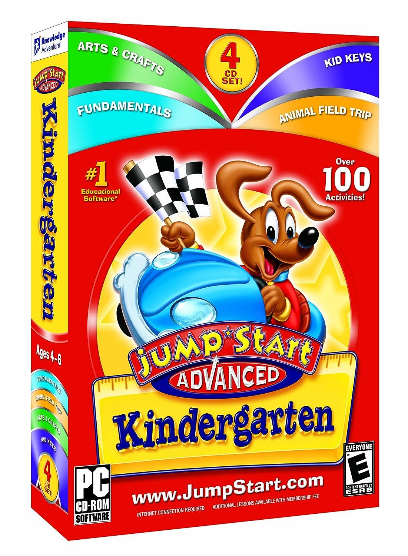 preschool jumpstart Jumpstart preschool 1 free free download - mhx preschool jumpstart, jumpstart preschool 2 free, jumpstart world 1st grade, and many more programs.