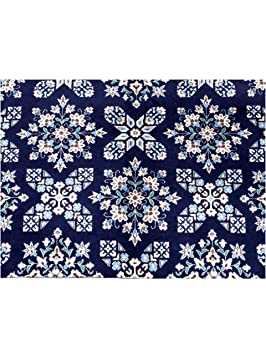 benuta tapis classique d 39 orient d 39 orient nain 6la ca 1mio nd mc pas cher cher. Black Bedroom Furniture Sets. Home Design Ideas