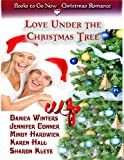Love Under the Christmas Tree