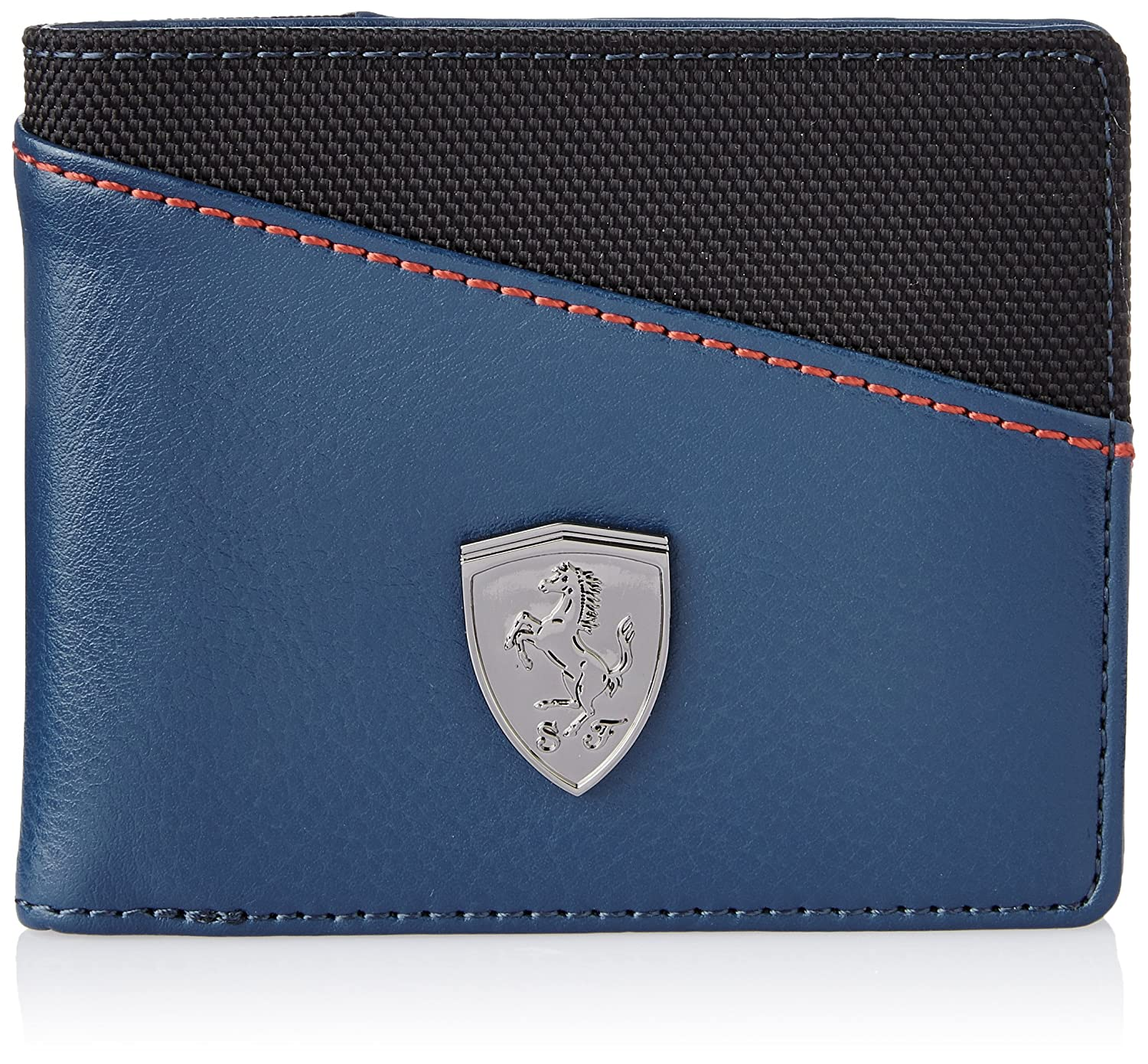 6461179df73e puma wallets red cheap   OFF61% Discounted
