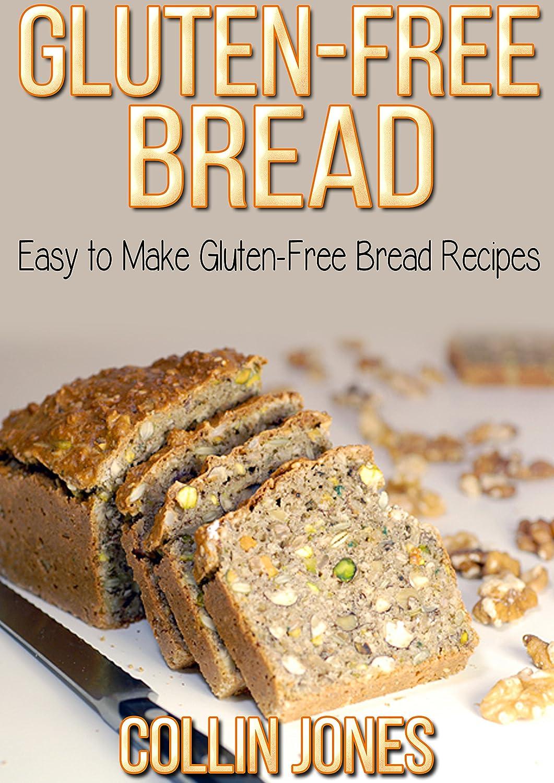 GlutenFree_Bread_smaller