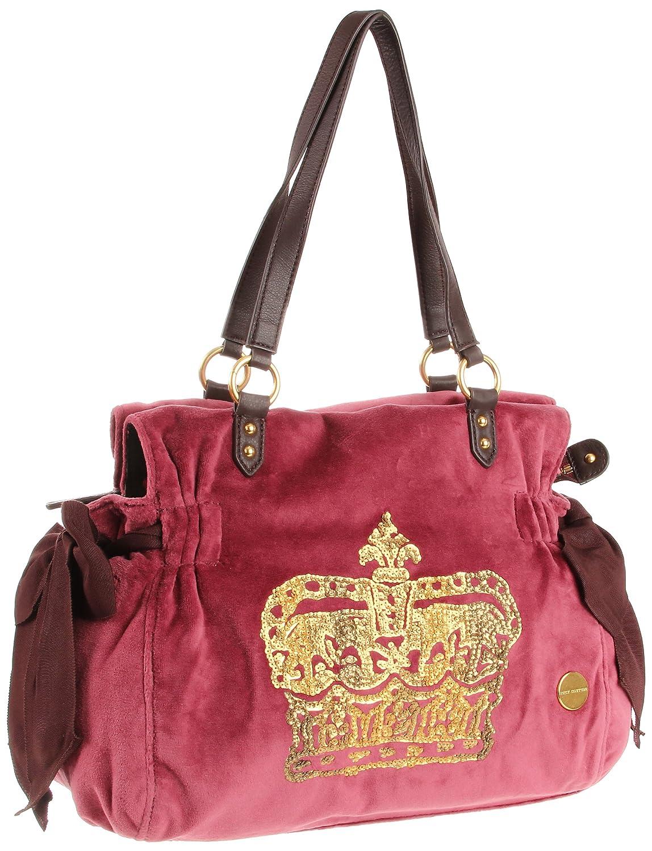 Juicy Couture Duchess Shoulder Bag 96