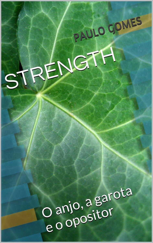 e-Book Strength