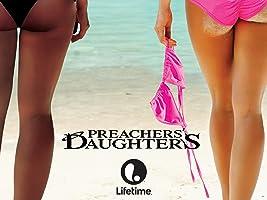 Preachers' Daughters Season 3