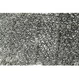 Design Engineering DEI 050110 Under Carpet Lite Sound Absorption and Insulation, 24