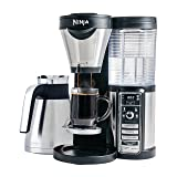 Ninja Coffee Bar Brewer with Thermal Carafe (CF085Z)