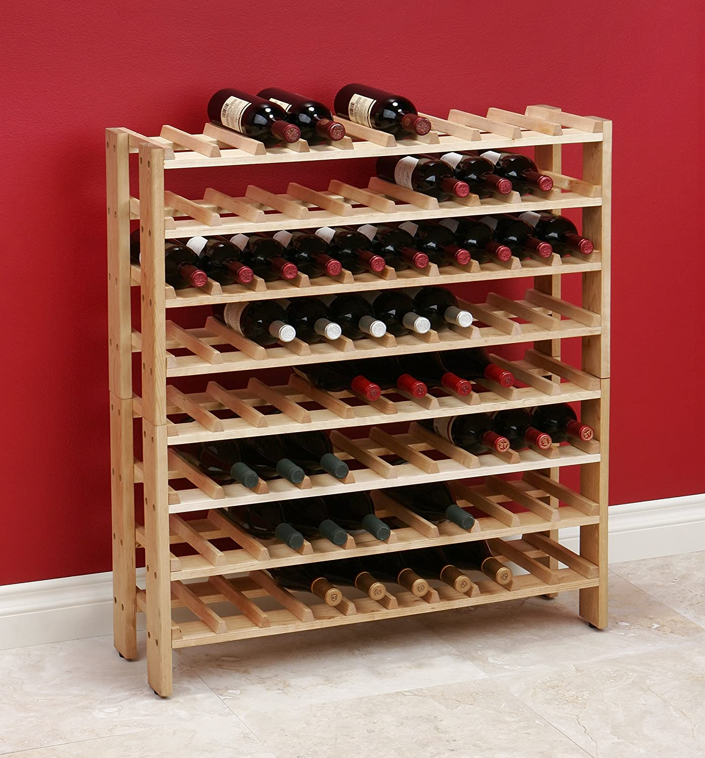 Classics Wooden Wine Racks Plans Furniture Holder 40