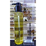 Shu Uemura Essence Absolue Nourishing Oil 5 oz