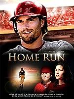 Home Run [HD]