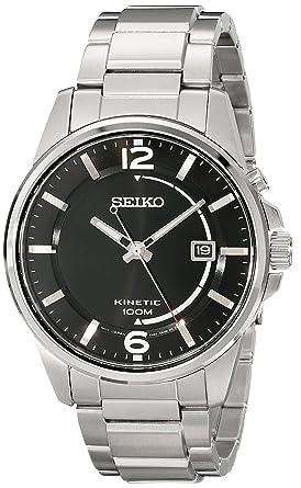 Seiko SKA671 Karóra